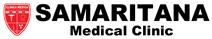 Samaritana Medical Clinic